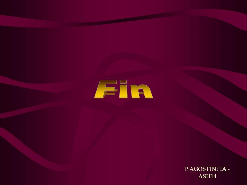Fin P AGOSTINI IA -ASH14