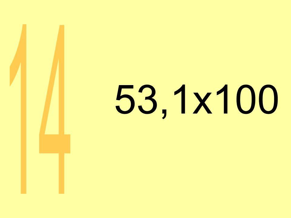53,1x100 14
