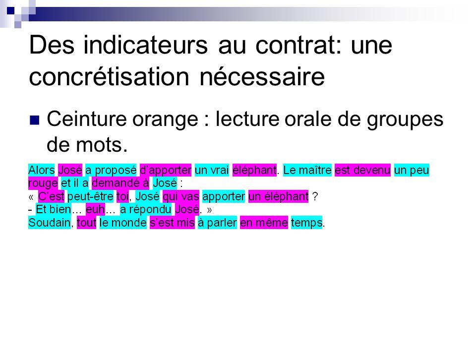 Lecture contrat de soumission - 2 5