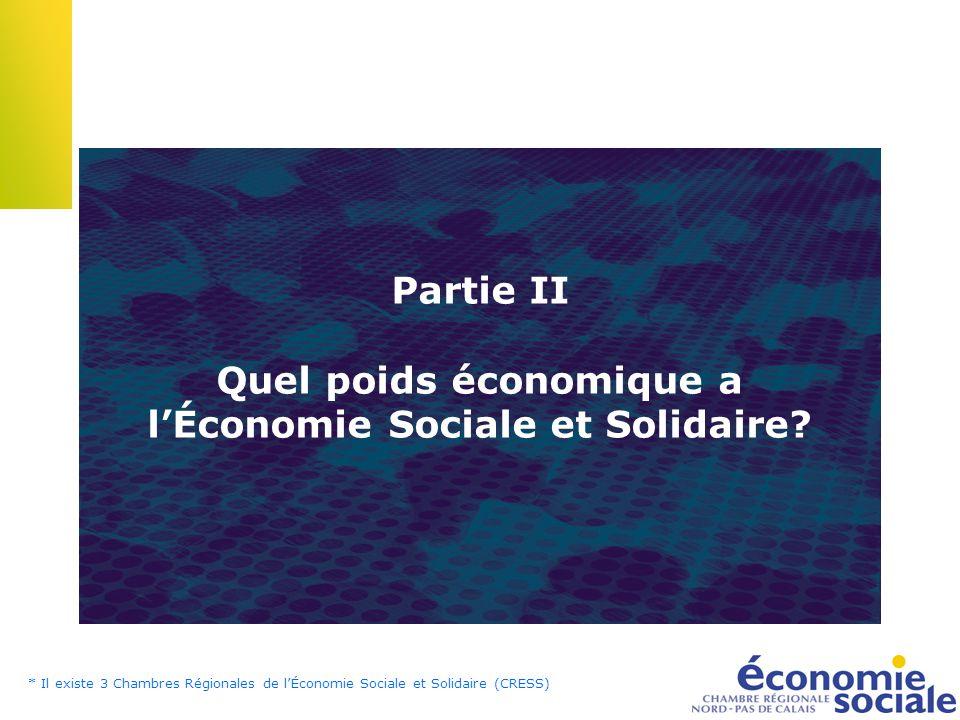 L conomie sociale et solidaire ppt t l charger - Chambre de l economie sociale et solidaire ...
