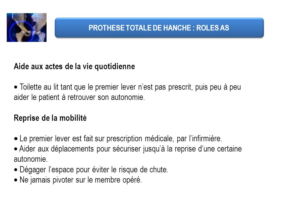 Les fractures septembre ppt video online t l charger - Comment faire une toilette complete au lit ...