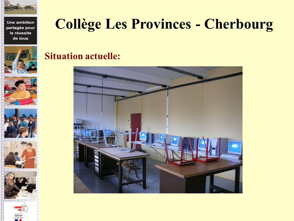 technologie en college ppt t l charger. Black Bedroom Furniture Sets. Home Design Ideas