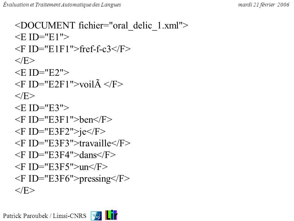 <DOCUMENT fichier= oral_delic_1.xml >