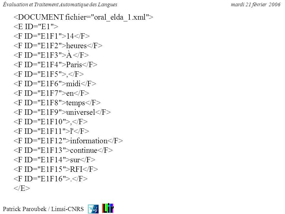 <DOCUMENT fichier= oral_elda_1.xml >