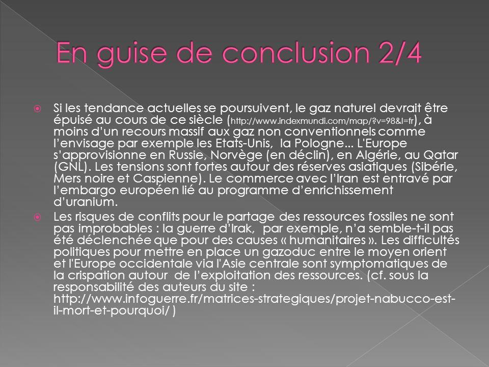 En guise de conclusion 2/4