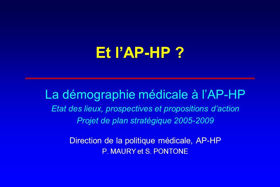 Et l'AP-HP ___________________________