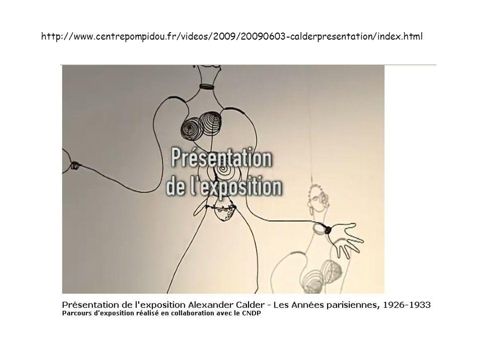 http://www. centrepompidou