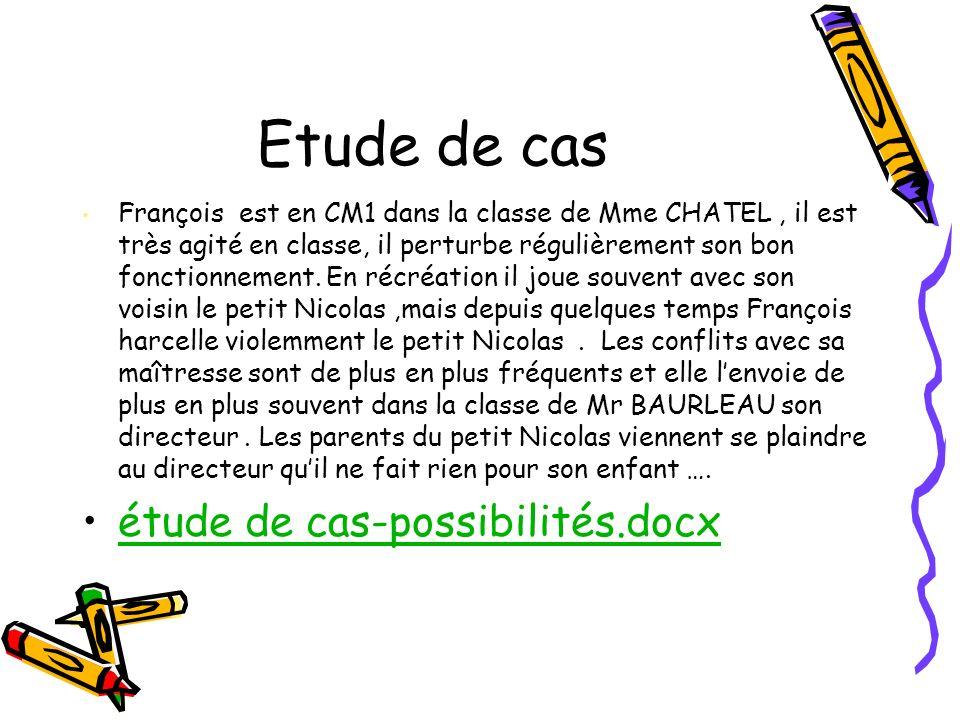 Etude de cas étude de cas-possibilités.docx
