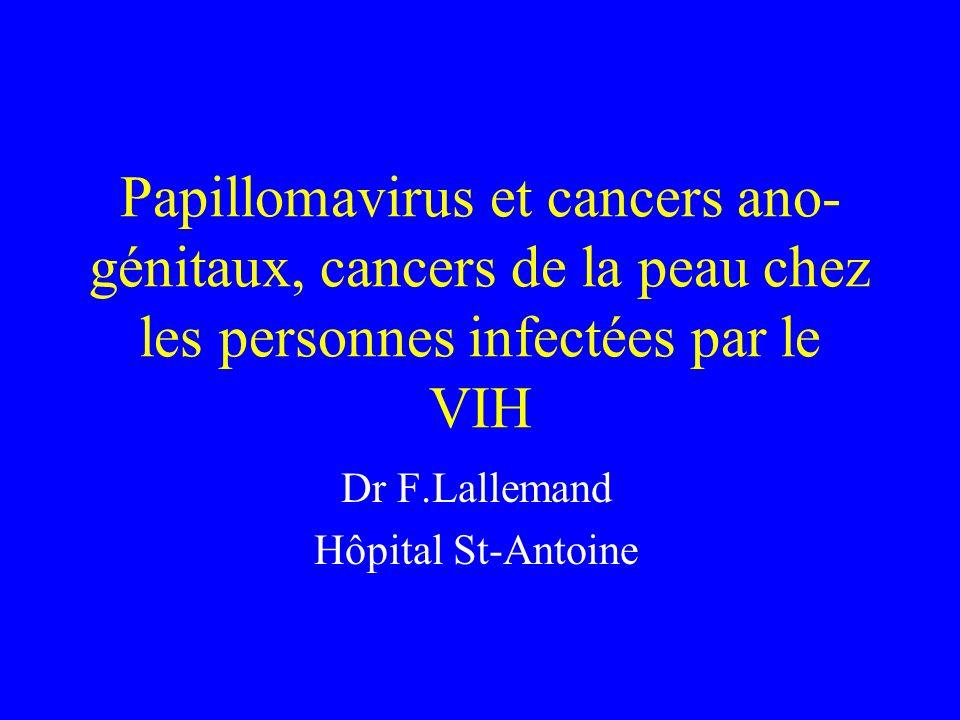 Dr F.Lallemand Hôpital St-Antoine