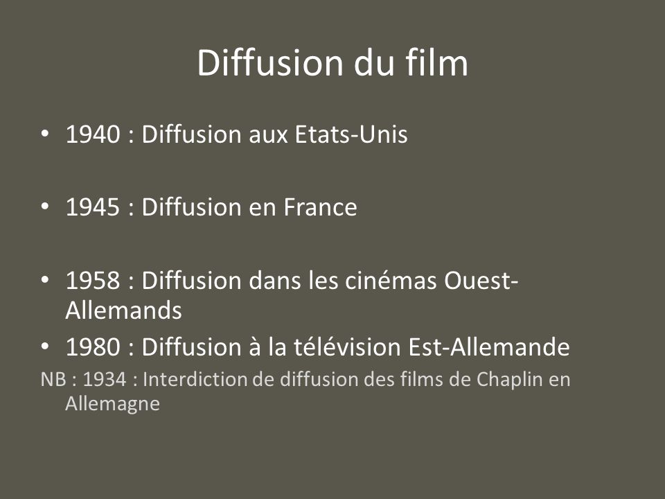 Resume du film ondine