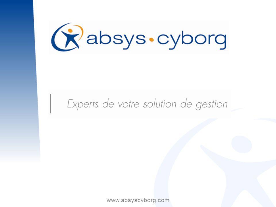 www.absyscyborg.com