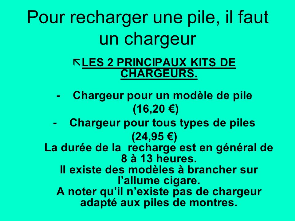 un geste pour sauvegarder la plan te la r cup ration des piles ppt video online t l charger. Black Bedroom Furniture Sets. Home Design Ideas