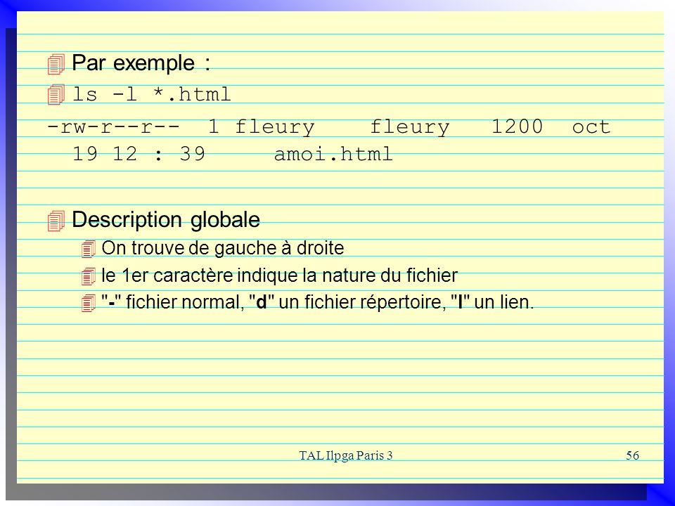 -rw-r--r-- 1 fleury fleury 1200 oct 19 12 : 39 amoi.html