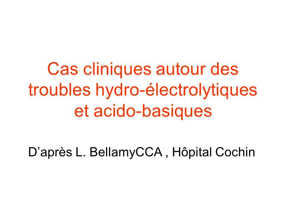 D'après L. BellamyCCA , Hôpital Cochin