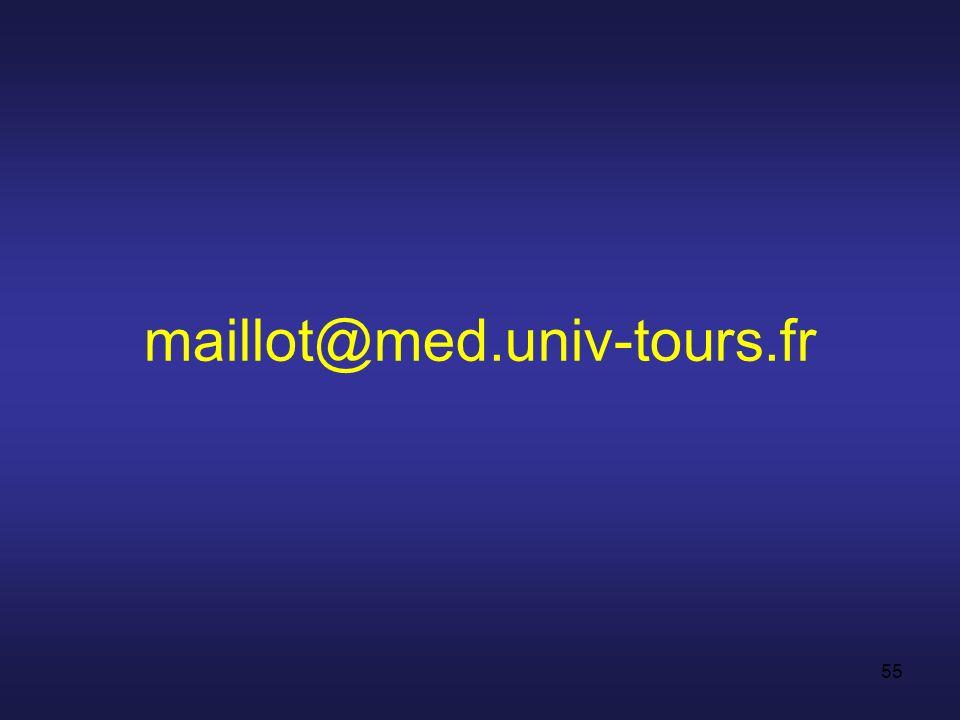 maillot@med.univ-tours.fr