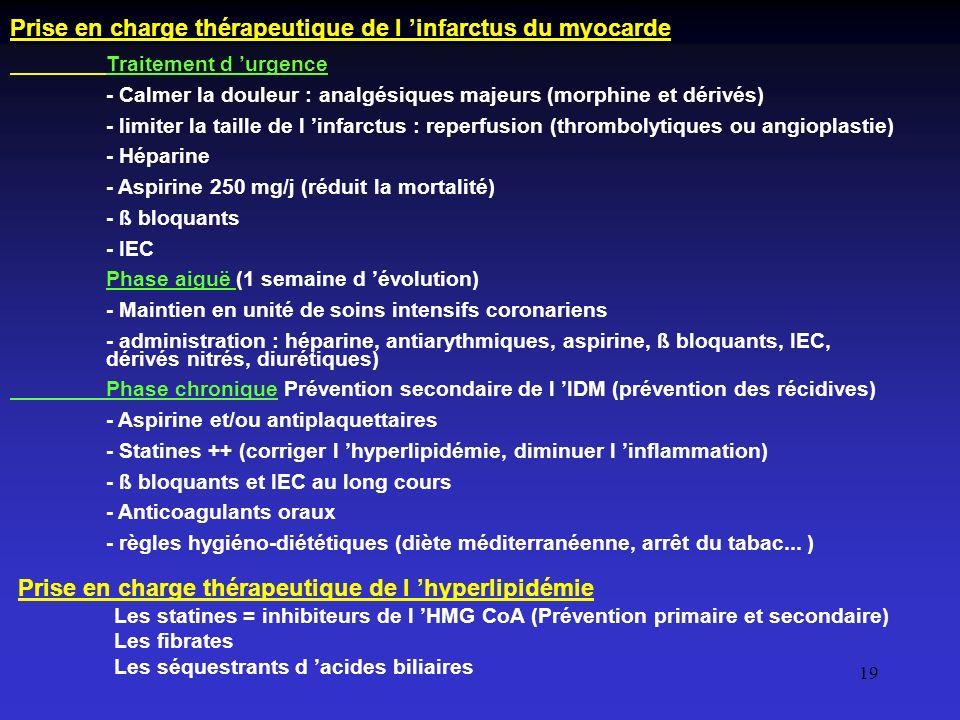 th u00c8me   maladies cardio-vasculaires
