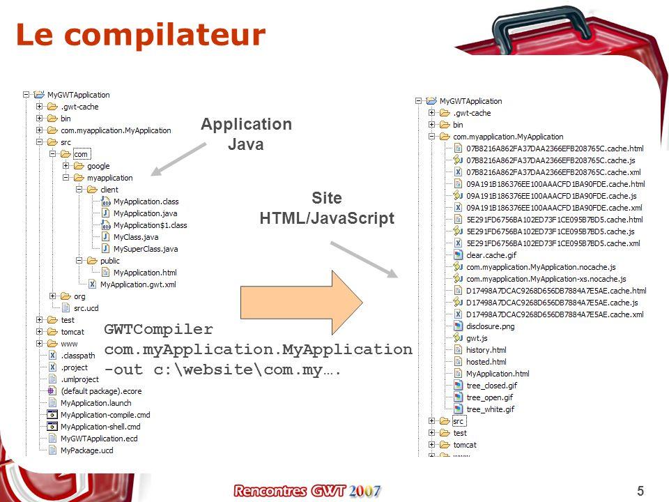 SysML : un profil UML2 pour la modélisation de systèmes complexes