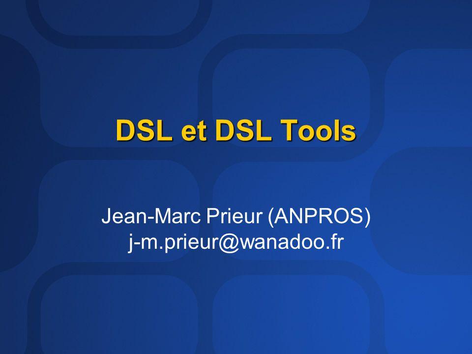 Jean-Marc Prieur (ANPROS) j-m.prieur@wanadoo.fr