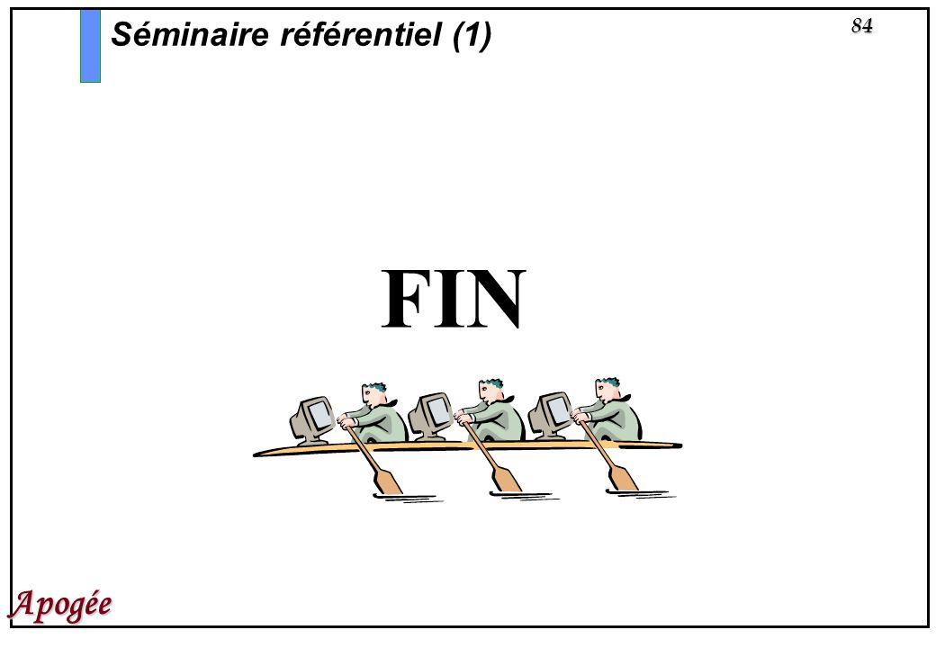 Séminaire référentiel (1)