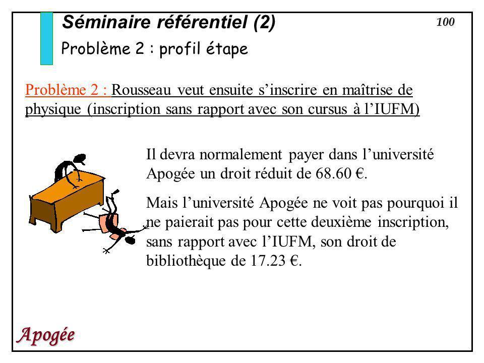 Séminaire référentiel (2)