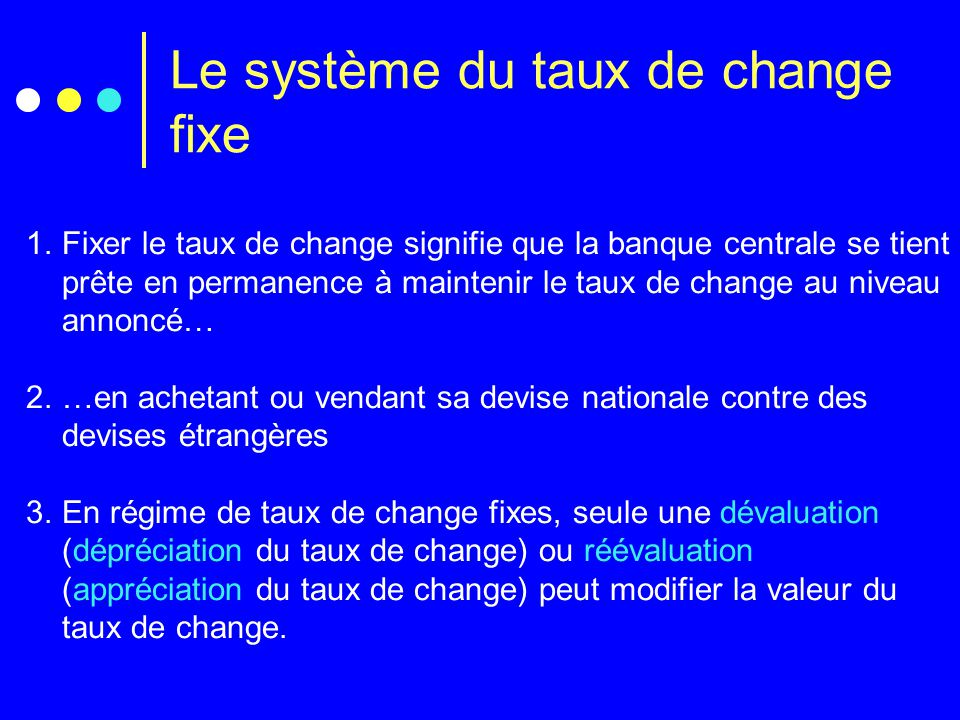 Le mod le is lm ppt t l charger - Peut on porter plainte contre sa banque ...