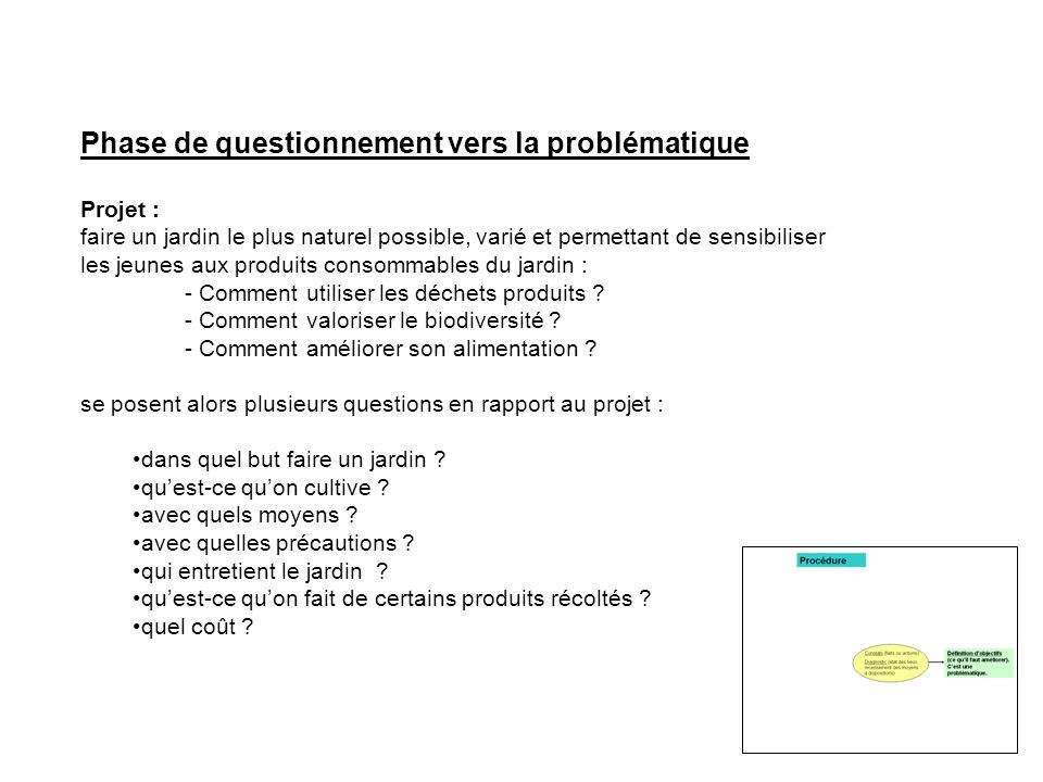 Animation de circonscription ppt t l charger - Comment utiliser le crottin de cheval au jardin ...