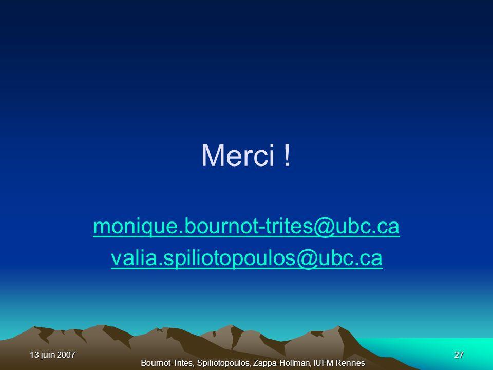 monique.bournot-trites@ubc.ca valia.spiliotopoulos@ubc.ca