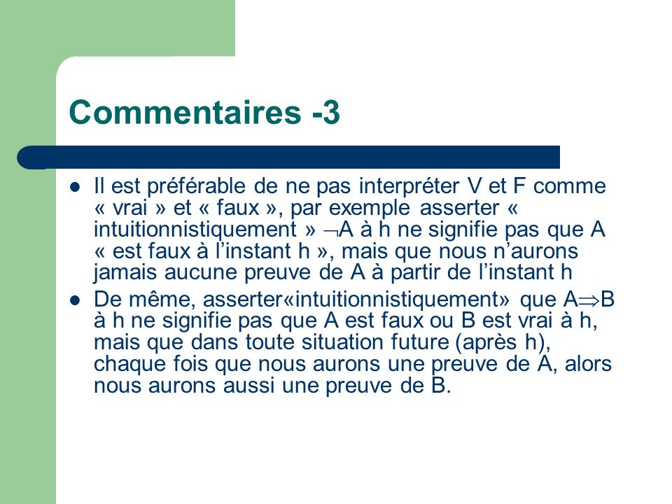 Commentaires -3