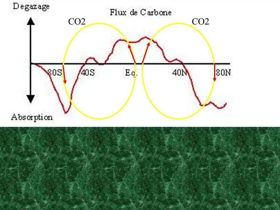 CO2 CO2