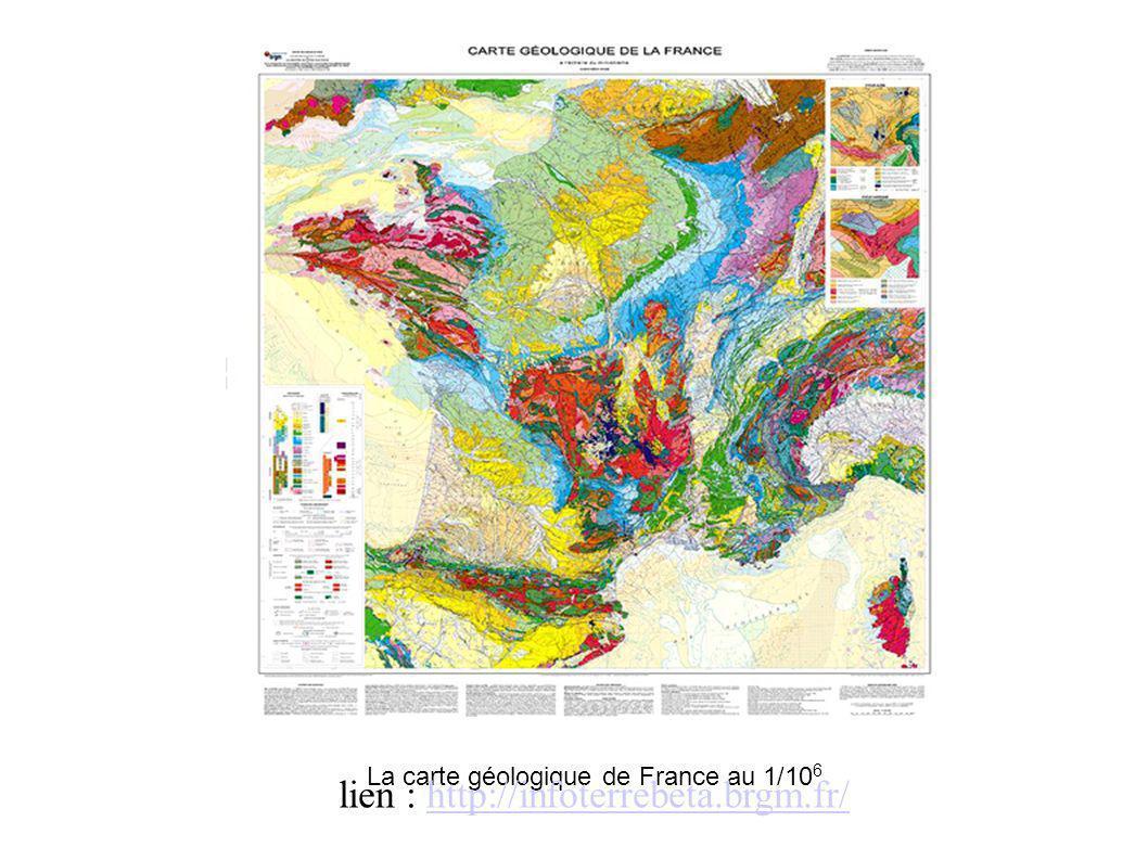 lien : http://infoterrebeta.brgm.fr/