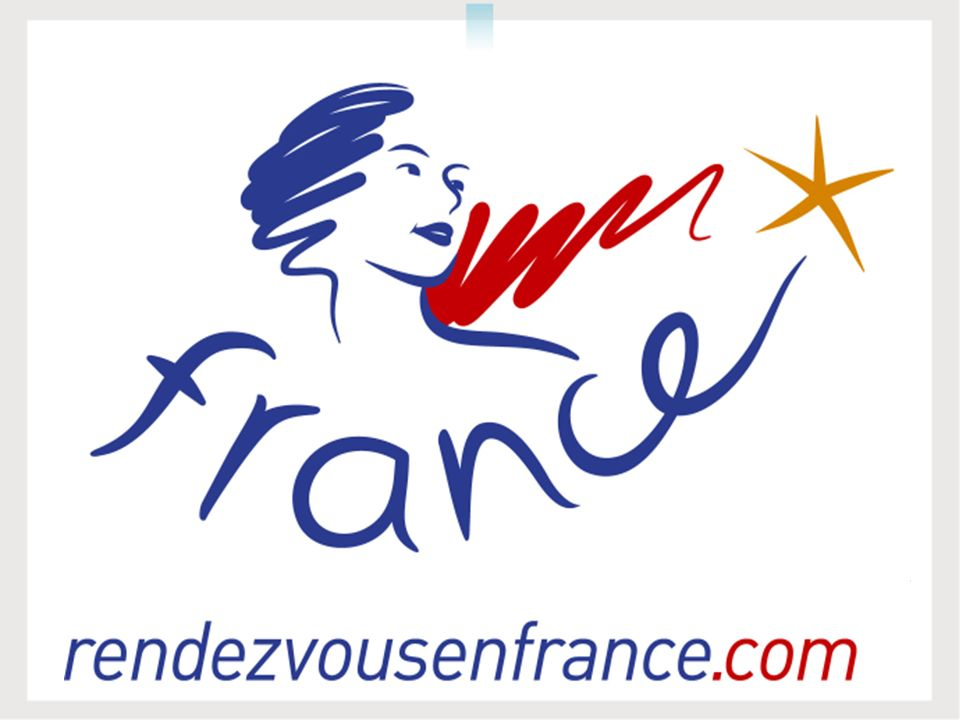 L'ensemble du personnel en France et à l'étranger,