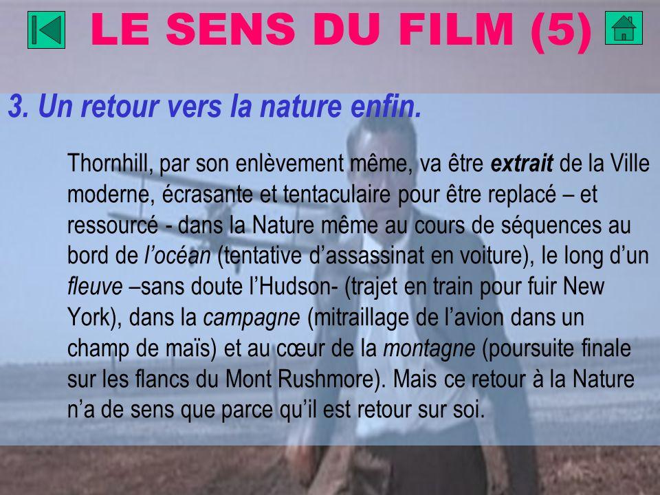 LE SENS DU FILM (5)