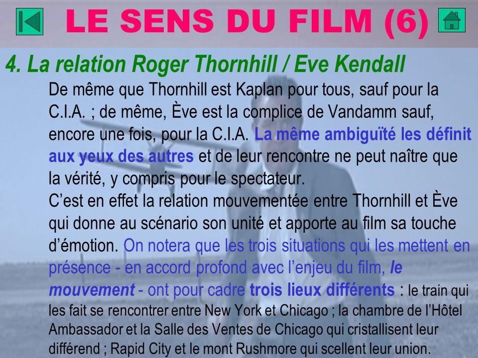 LE SENS DU FILM (6)
