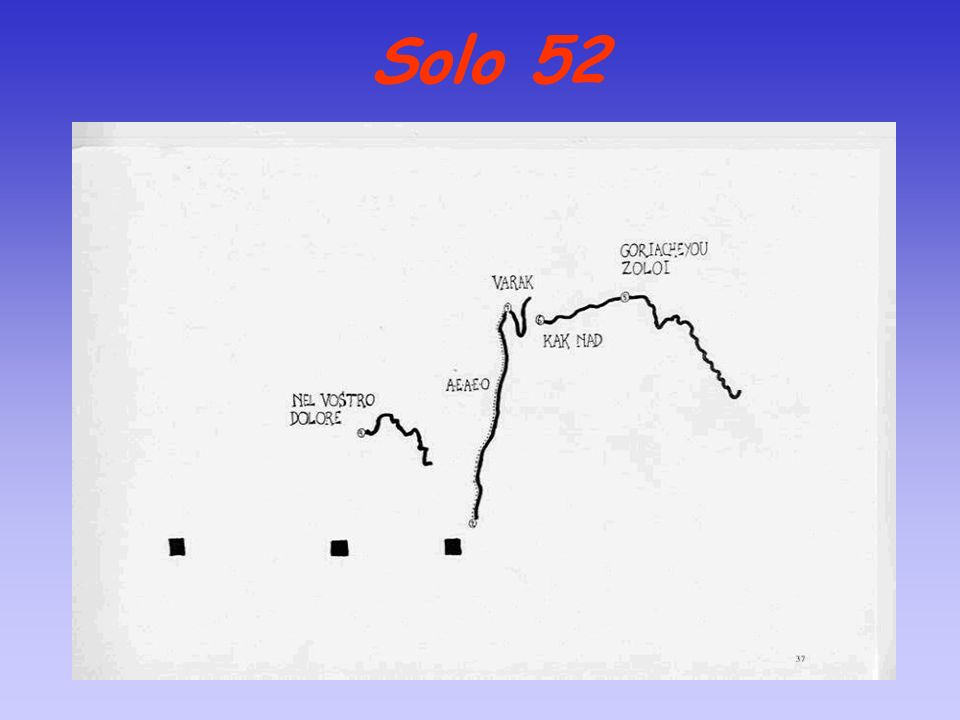 Solo 52
