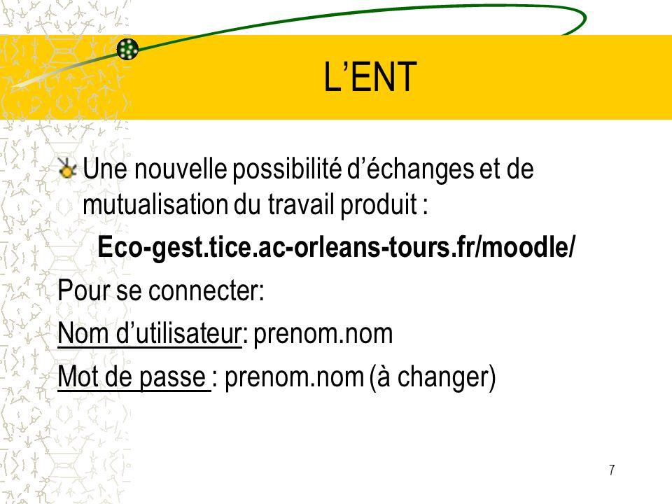 Eco-gest.tice.ac-orleans-tours.fr/moodle/