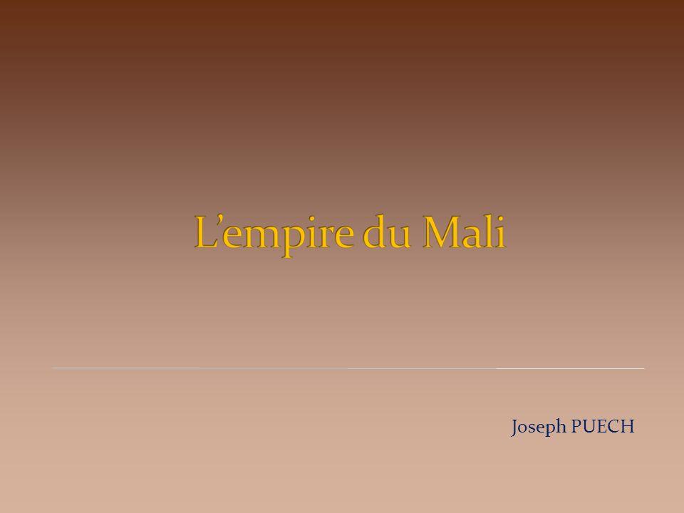 Joseph PUECH 1