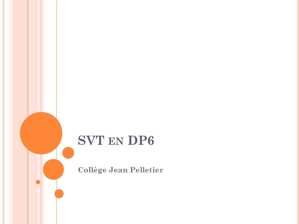 Collège Jean Pelletier