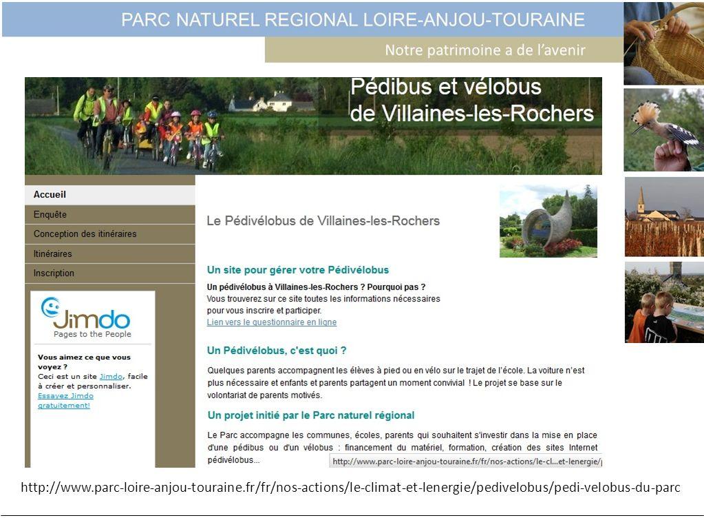 http://www. parc-loire-anjou-touraine