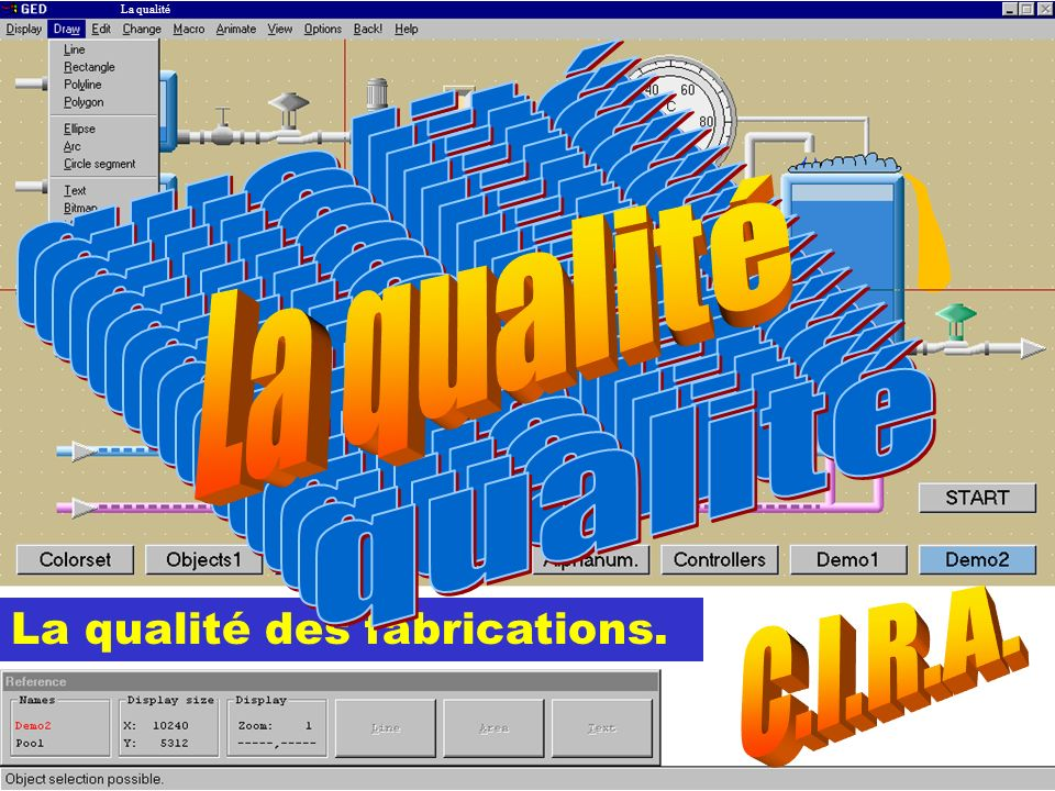 qualité qualité qualité qualité qualité qualité qualité qualité