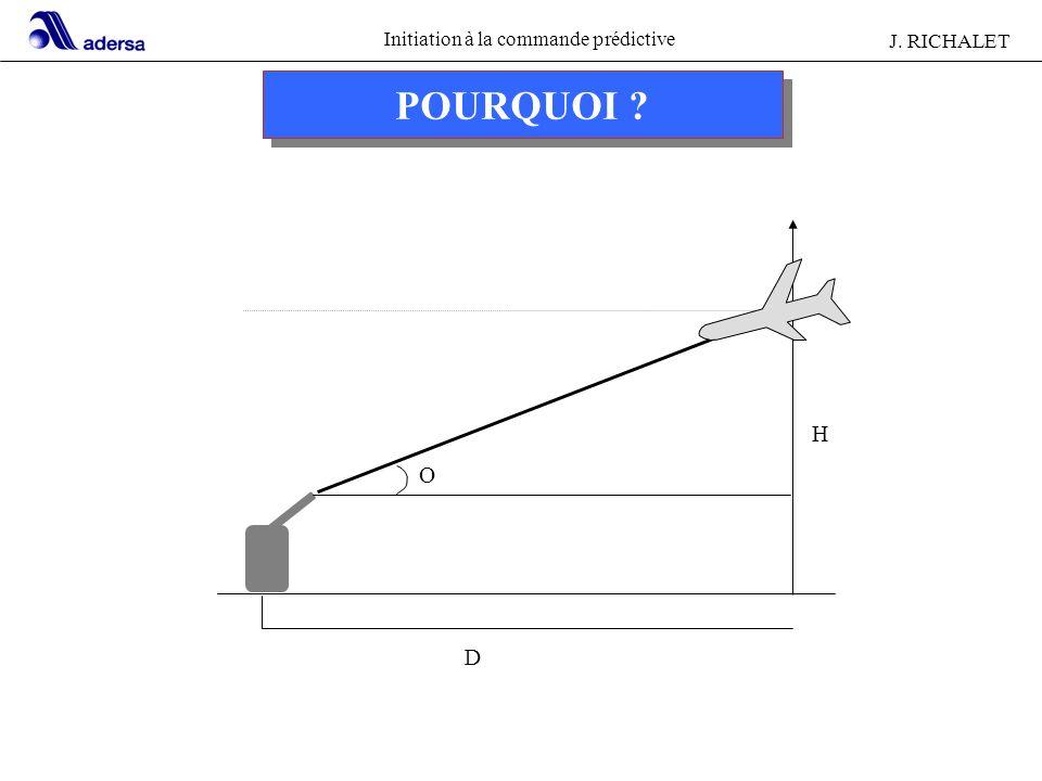POURQUOI H O D