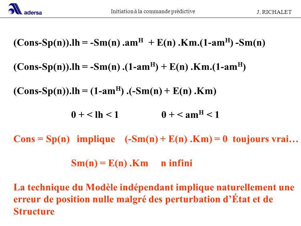 (Cons-Sp(n)).lh = -Sm(n) .amH + E(n) .Km.(1-amH) -Sm(n)
