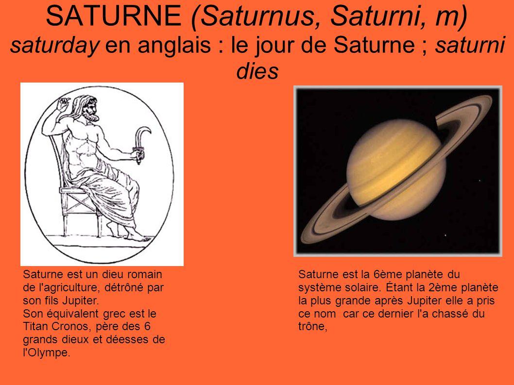 Classe de lettres classiques ppt t l charger for 6eme planete