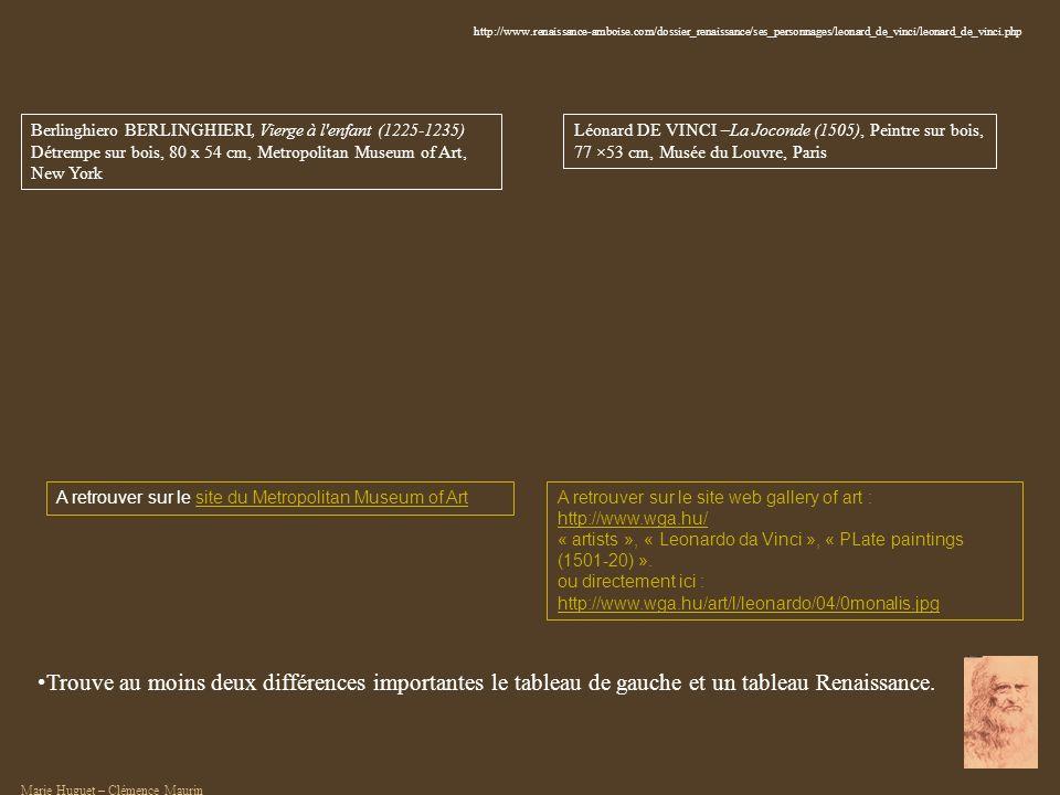 http://www. renaissance-amboise
