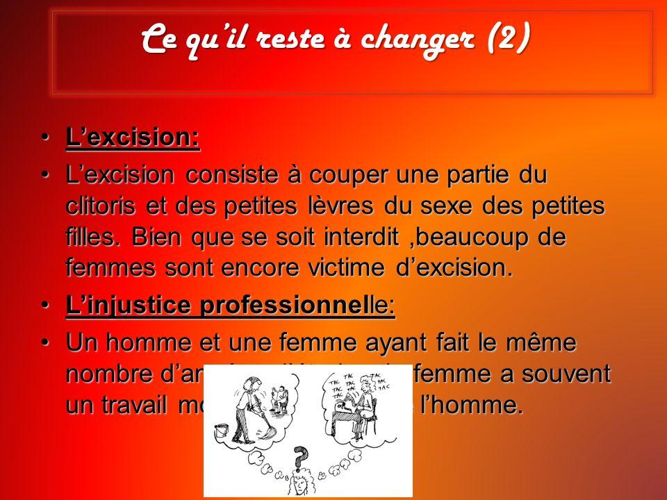 Très La discrimination des femmes en France - ppt télécharger VQ41