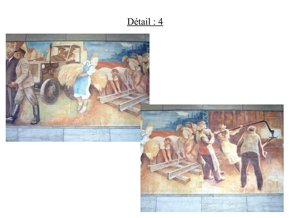 Détail : 4