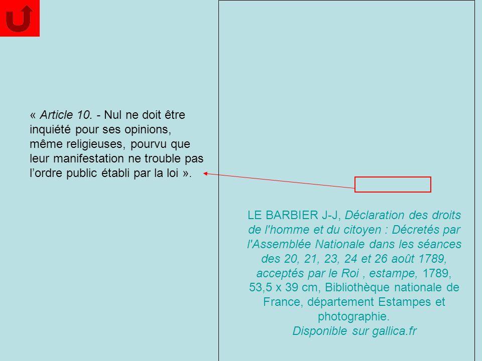 Disponible sur gallica.fr