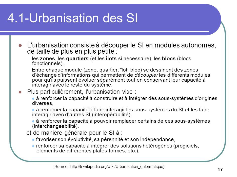 Syst me d information ppt t l charger - Peut on porter plainte contre sa banque ...