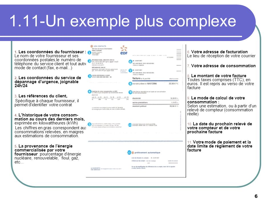 1.11-Un exemple plus complexe