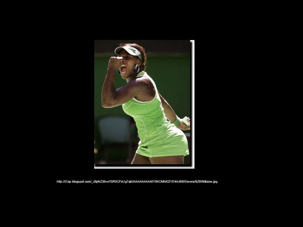 http://3.bp.blogspot.com/_c9pNZ38ve70/R3CFeUg7qkI/AAAAAAAAA0Y/lKCMNK2lYE4/s400/Serena%2BWilliams.jpg