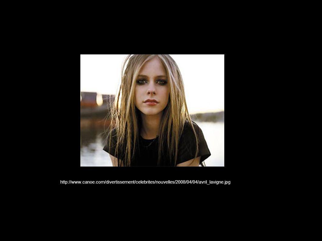 http://www.canoe.com/divertissement/celebrites/nouvelles/2008/04/04/avril_lavigne.jpg